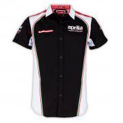 Camisa Aprilia Racing